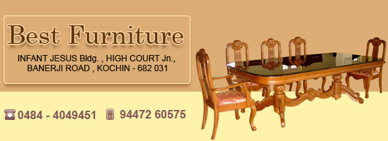 Best Furniture Wooden Furniture High Court Jn Ernakulam India 682 031 Kerala Yellow Pages